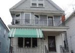Foreclosed Home in Buffalo 14213 433 HERKIMER ST - Property ID: 3628281