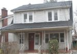 Foreclosed Home in Bronx 10466 4026 ROMBOUTS AVE - Property ID: 3628301