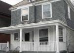 Schenectady 12304 NY Property Details