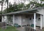 Foreclosed Home in Houma 70364 119 CANAL LN - Property ID: 3628998