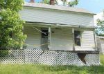 Foreclosed Home in Lawrenceburg 40342 1469 TIMBER CREEK RD - Property ID: 3629149