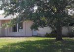 Port Saint Lucie 34983 FL Property Details