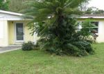 Foreclosed Home in Merritt Island 32953 619 5TH ST - Property ID: 3629672