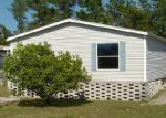 Foreclosed Home in Orlando 32828 14264 ACORN RIDGE DR - Property ID: 3629736