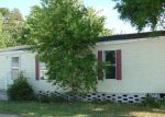 Foreclosed Home in Orlando 32828 1262 MARSH CREEK LN - Property ID: 3629737