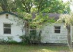 Foreclosed Home in Tampa 33624 13042 DELWOOD RD - Property ID: 3629775