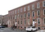 Bridgeport 06604 CT Property Details