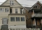 Foreclosed Home in Waterbury 06710 146 CHESTNUT AVE - Property ID: 3629882