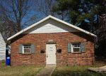Foreclosed Home in Norfolk 23504 824 HAYES ST - Property ID: 3630305