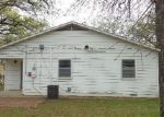 Foreclosed Home in Haltom City 76117 2313 FIELD ST - Property ID: 3630434