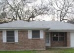 Foreclosed Home in Killeen 76541 619 BISHOP DR - Property ID: 3630480