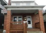 Foreclosed Home in Pittsburgh 15218 2603 S BRADDOCK AVE - Property ID: 3630783