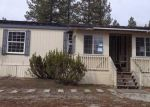 Foreclosed Home in Bonanza 97623 7508 PRAIRIE DOG DR - Property ID: 3630903