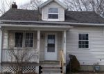 Foreclosed Home in Ashtabula 44004 1329 W PROSPECT RD - Property ID: 3631057
