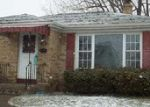 Foreclosed Home in Buffalo 14225 24 SETON RD - Property ID: 3631219