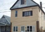 Foreclosed Home in Buffalo 14206 109 WEAVER ST - Property ID: 3631264