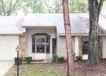 Foreclosed Home in Spring Hill 34606 6656 BRAMBLELEAF DR - Property ID: 3631343