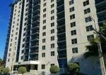 Foreclosed Home in Miami Beach 33141 401 69TH ST APT 713 - Property ID: 3631354