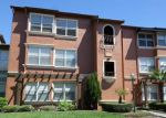 Foreclosed Home in Orlando 32811 5128 CONROY RD APT 725 - Property ID: 3631377