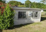 Miami 33177 FL Property Details