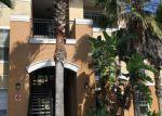 Foreclosed Home in Orlando 32839 5513 PGA BLVD APT 4816 - Property ID: 3631424