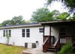 Foreclosed Home in Saint Augustine 32095 283 VENETIAN BLVD - Property ID: 3631586