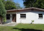 Foreclosed Home in Tampa 33612 2410 S RAMONA CIR - Property ID: 3631652