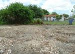 Foreclosed Home in Miami 33142 1621 NW 45TH ST - Property ID: 3631925