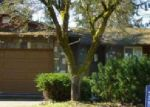 Foreclosed Home in Bellevue 98006 6733 121ST AVE SE - Property ID: 3632279