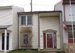 Virginia Beach 23453 VA Property Details