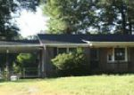 Foreclosed Home in Clinton 29325 65 RANDALL DR - Property ID: 3633018