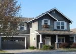 Foreclosed Home in Redmond 97756 2155 NW CEDAR AVE - Property ID: 3633607