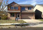 Foreclosed Home in Redmond 97756 2867 SW JUNIPER AVE - Property ID: 3633610