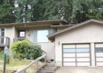 Foreclosed Home in Eugene 97405 2660 GARFIELD ST - Property ID: 3633689