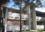 Foreclosed Home in Simi Valley 93065 1932 HEYWOOD ST APT B - Property ID: 3636241