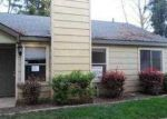 Foreclosed Home in Sacramento 95823 8204 CENTER PKWY # 2 - Property ID: 3636498