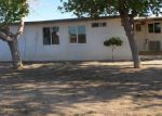 Foreclosed Home in California City 93505 9151 SATINWOOD AVE - Property ID: 3636500