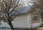 Foreclosed Home in Idaho Falls 83401 1896 N AMMON RD - Property ID: 3636531