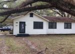 Foreclosed Home in Covington 70433 20100 HIGHWAY 36 - Property ID: 3637162