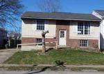 Covington 41015 KY Property Details