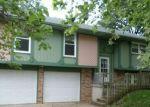 Kansas City 66112 KS Property Details