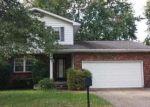Evansville 47715 IN Property Details