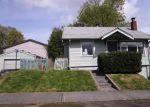 Tacoma 98418 WA Property Details