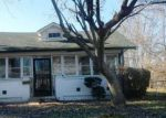 Indianapolis 46205 IN Property Details