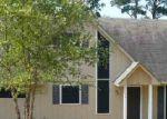 Daphne 36526 AL Property Details