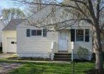 Foreclosed Home in Aurora 44202 1050 LLOYD AVE - Property ID: 3639623