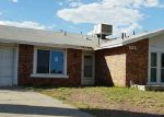 El Paso 79928 TX Property Details