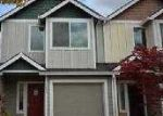 Foreclosed Home in Portland 97220 4682 NE 116TH AVE # 9 - Property ID: 3639947