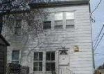 Foreclosed Home in Harrisburg 17103 118 HOUSTON AVE - Property ID: 3639949