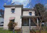 Foreclosed Home in New Castle 16102 9 E CLAYTON ST - Property ID: 3639967